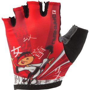 Louis Garneau Kid Ride Glove - Kids' Best Reviews