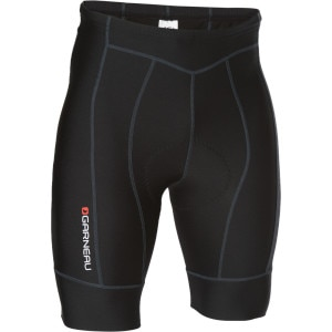 Louis Garneau Fit Sensor Shorts