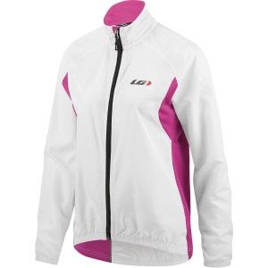 Louis Garneau Modesto Jacket - Women's