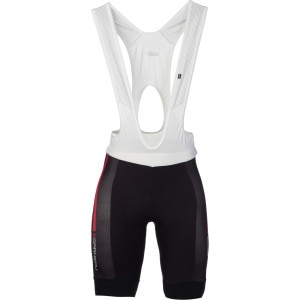 Louis Garneau Course Superleggera Bib Short - Men's