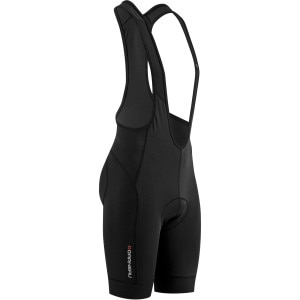 Louis Garneau Signature Optimum Bib Shorts - Men's