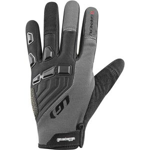 Louis Garneau Edge Glove - Men's