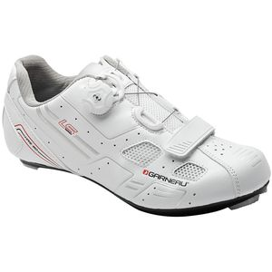 Louis Garneau LS-100 Women's Shoes