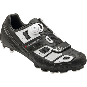 Louis Garneau T-Flex LS -100 Men's Shoes