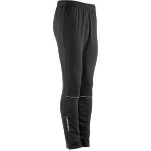 Louis Garneau Element Tights - w/o chamois - Men's