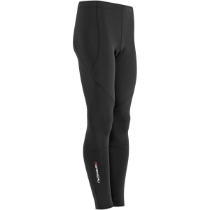 Louis Garneau Stockholm Men's Tights - No Chamois