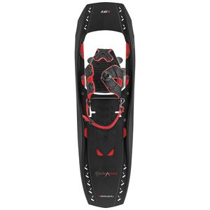 Louis Garneau Everest Snowshoe