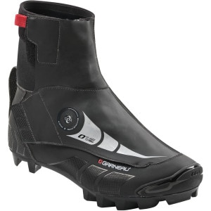 Louis Garneau 0-degrees LS-100 Shoe - Men's