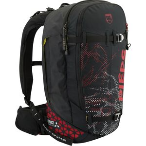 Pieps Tour Rider 24 Jetforce Pack
