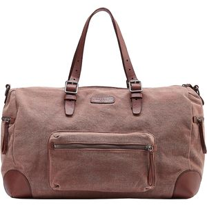 Liebeskind Berlin 24 Hour Overnight Bag