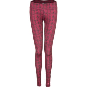 LIJA Printed Run Tight - Women's