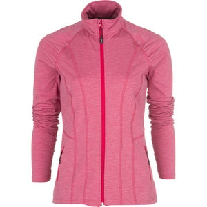 LIJA Slick Fleece Jacket - Women's