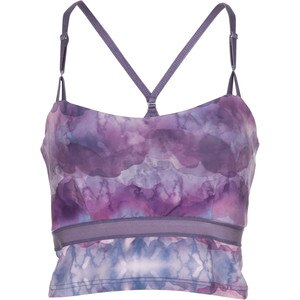 LIJA Crop Top Bra - Women's