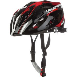 Limar 777 Road Bike Helmet