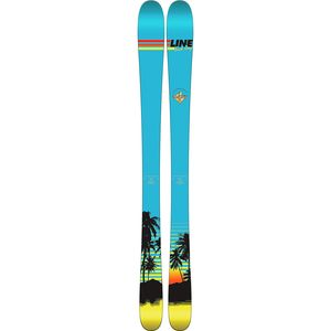 Line Sick Day Shorty Ski - Kids'