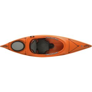 Liquidlogic Kayaks Marvel 10 Kayak
