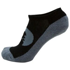 LiViTY No-See-Em Sock