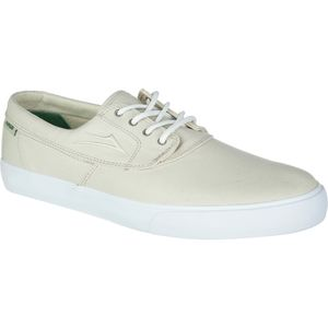 Lakai Camby Skate Shoe - Men's
