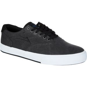 Lakai Guymar Skate Shoe - Men's