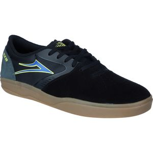 Lakai Pacer Skate Shoe - Men's