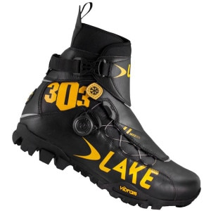 Lake MXZ 303 Winter Boots