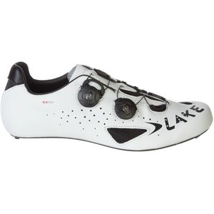 Lake CX237 Road Shoes - Men's