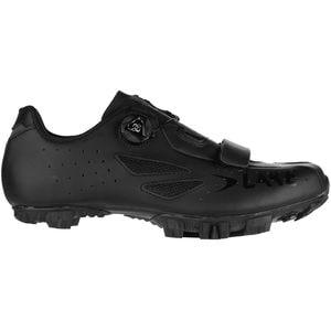 Lake MX176 Cycling Shoe - Men's