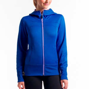 Lolë Unite Fleece Jacket - Women's