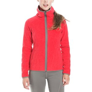 Lolë Interest Fleece Jacket - Women's