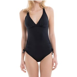 Lolë Madeira One-Piece Swimsuit - Women's