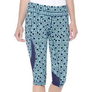 Lolë Run Capri Pant - Women's
