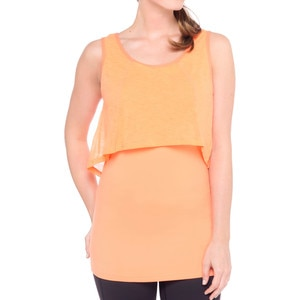 Lolë Nadine Tank Top - Women's
