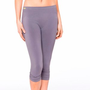 Lolë Stylish Capri Pant - Women's
