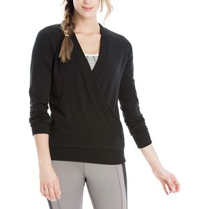 Lolë Sasmita Shirt - Long-Sleeve - Women's