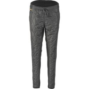 Lolë Magic Pant - Women's