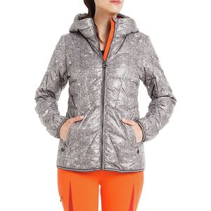Lolë Elena Down Jacket - Women's