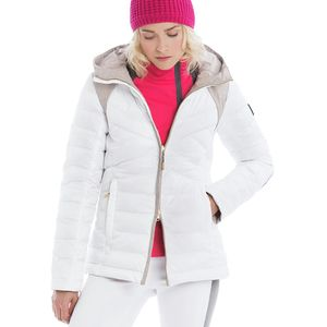 Lolë Shine Down Jacket - Women's