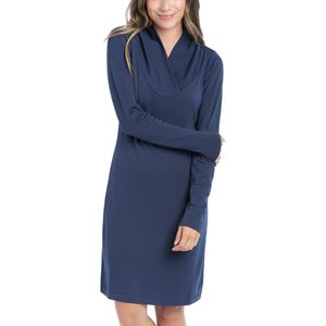 Lolë Calm Dress - Women's