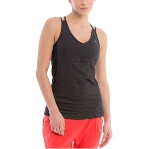 Lolë Dasia Tank Top - Women's
