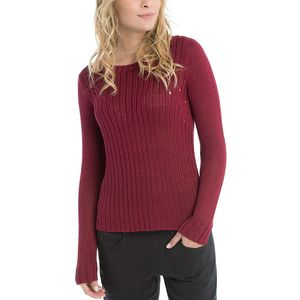 Lolë Julie Sweater - Women's