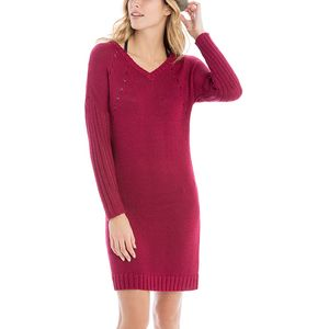 Lolë Joni Dress - Women's