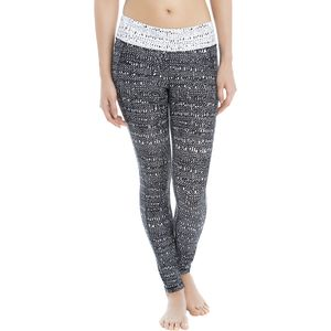 Lolë Cayo Leggings - Women's