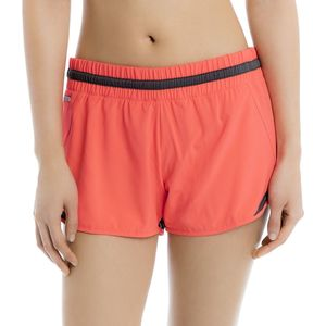 Lolë Hanailei Board Short - Women's