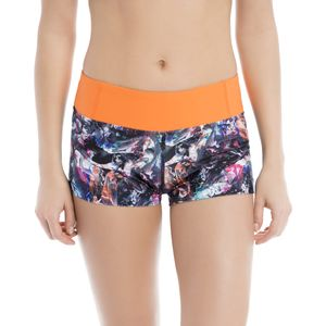 Lolë Courtney Short - Women's