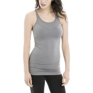 Lolë Affection Tank Top - Women's