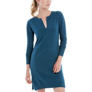 Lolë Mara Dress - Women's