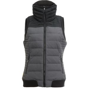 Lolë Brooklyn Vest - Women's Sale