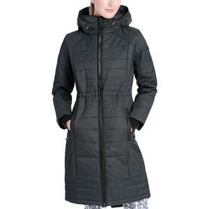 Lolë Emalin Insulated Jacket - Women's