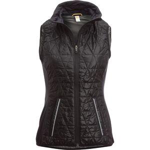 Lolë Icy Vest - Women's