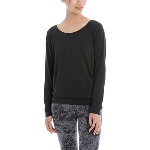 Lolë Suddhi Long Sleeve Shirt - Women's
